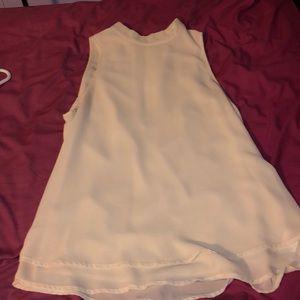 Tops - blouse tank top